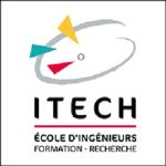 ITECh Lyon