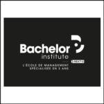 Bachelor Institute