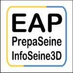 EAP PrépaSeine-InfoSeine