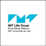 IMT Lille Douai