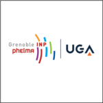 Grenoble INP - Phelma, UGA