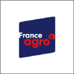 FRANCE AGRO 3