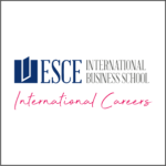 ESCE - International Career