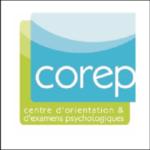 COREP - Centre d'Orientation et d'Examens Psychologiques