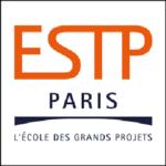 ESTP Paris