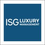 ISG Luxury Management