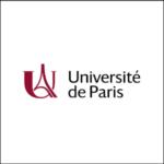 UNIVERSITE DE PARIS