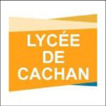 Lycée de Cachan