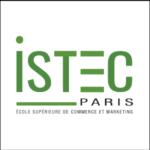 ISTEC - Ecole sup de comrce & mark