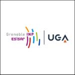 Grenoble INP - Esisar