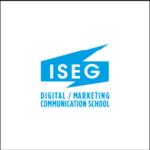 ISEG Digital