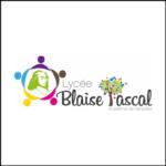 Lycée Blaise Pascal Orsay
