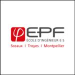 EPF Ecole d'ingénieur·e·s