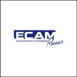 ECAM Rennes