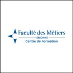 FACULTE DES METIERS 91